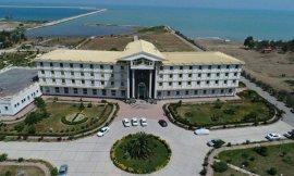 image 2 from Morvarid Sadra Hotel