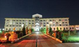 image 15 from Morvarid Sadra Hotel