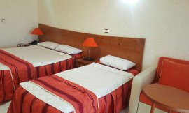 image 6 from Morvarid Sadra Hotel