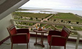 image 7 from Morvarid Sadra Hotel