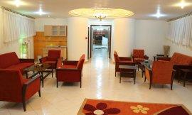 image 8 from Morvarid Sadra Hotel
