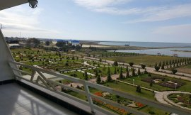 image 4 from Morvarid Sadra Hotel