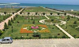 image 3 from Morvarid Sadra Hotel