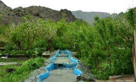 image 4 from Kouhestan Hotel Birjand