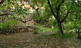 image 3 from Kouhestan Hotel Birjand