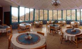 image 11 from Kouhestan Hotel Birjand