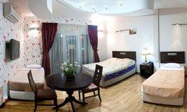 image 7 from Kouhestan Hotel Birjand