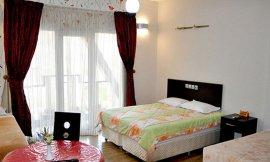 image 6 from Kouhestan Hotel Birjand