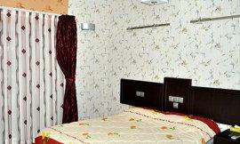image 5 from Kouhestan Hotel Birjand