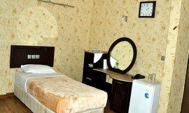 image 8 from Kouhestan Hotel Birjand
