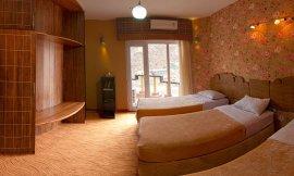 image 10 from Kouhestan Hotel Birjand