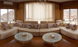 image 9 from Kouhestan Hotel Birjand