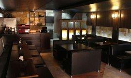 image 6 from Naderi Hotel Ahvaz