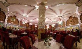 image 5 from Naderi Hotel Ahvaz