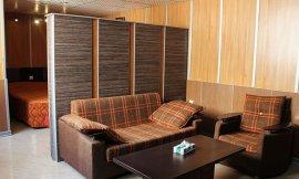 image 3 from Naderi Hotel Ahvaz