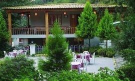 image 3 from Nahar khoran Hotel Gorgan