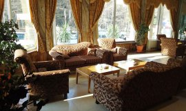 image 6 from Nahar khoran Hotel Gorgan
