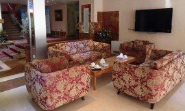 image 5 from Nahar khoran Hotel Gorgan