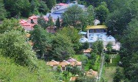 image 1 from Nahar khoran Hotel Gorgan