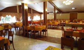 image 10 from Nahar khoran Hotel Gorgan