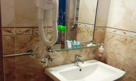 image 9 from Nahar khoran Hotel Gorgan