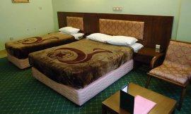 image 8 from Nahar khoran Hotel Gorgan