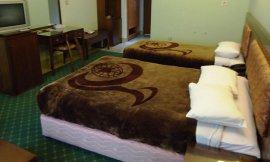image 7 from Nahar khoran Hotel Gorgan