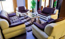 image 2 from Nakhl-e-Zarin Hotel Qeshm