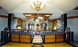 image 3 from Nakhl-e-Zarin Hotel Qeshm