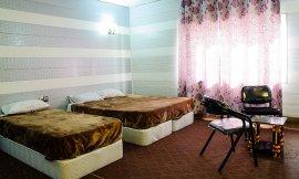 image 6 from Nakhl-e-Zarin Hotel Qeshm