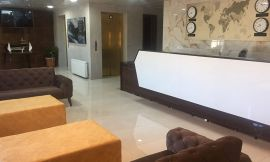 image 2 from Nako Hotel Bushehr
