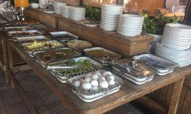 image 10 from Nako Hotel Bushehr