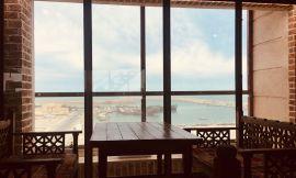 image 8 from Nako Hotel Bushehr