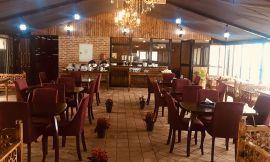 image 9 from Nako Hotel Bushehr