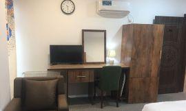 image 4 from Nako Hotel Bushehr