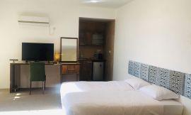 image 6 from Nako Hotel Bushehr