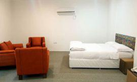 image 5 from Nako Hotel Bushehr
