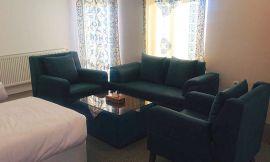 image 7 from Nako Hotel Bushehr