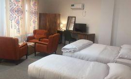 image 3 from Nako Hotel Bushehr