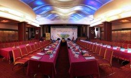 image 13 from Narenjestan Hotel