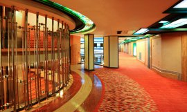 image 9 from Narenjestan Hotel