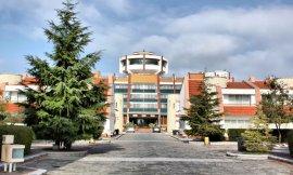 image 2 from Narenjestan Hotel