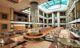 image 4 from Narenjestan Hotel