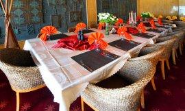 image 11 from Narenjestan Hotel