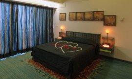image 6 from Narenjestan Hotel