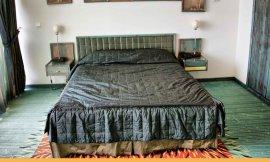 image 5 from Narenjestan Hotel