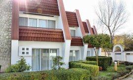 image 8 from Narenjestan Hotel