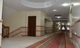 image 2 from Navid Hotel Sari