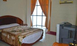 image 4 from Navid Hotel Sari