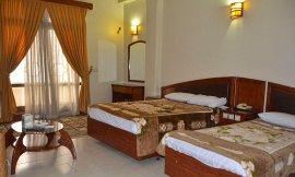 image 6 from Navid Hotel Sari